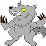 RPGアツマールで遊べるおすすめ無料人狼ゲーム BEST 3