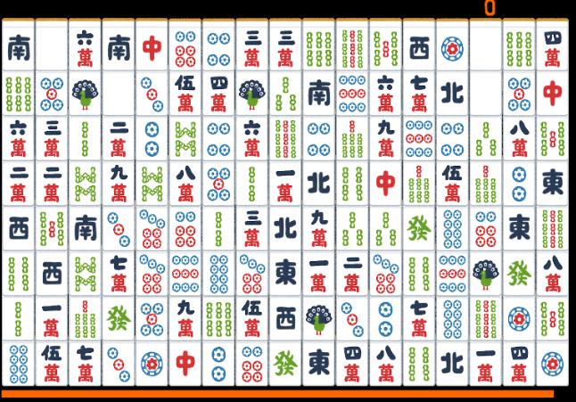 四川省 | おすすめフリーゲーム